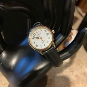 Mint Condition Women's Timex Watch
